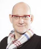 Mag. Peter Zellermayer