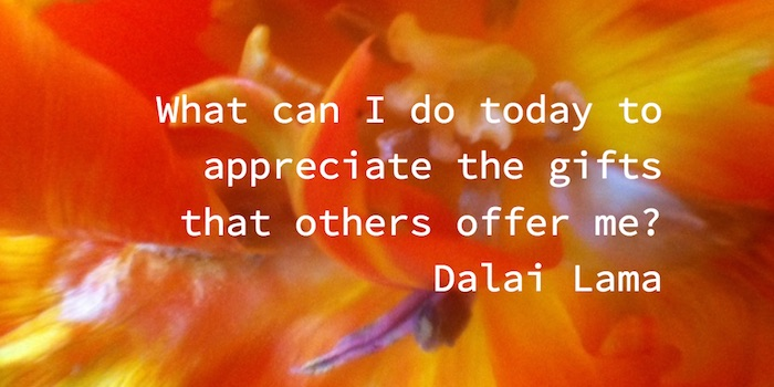 zitate_angst-nicht-gebraucht-zu-werden_dalailama